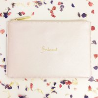 Katie Loxton Bridal Gift Ideas