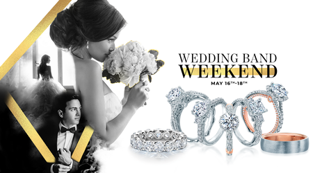 Wedding Band Weekend and Bridal Expo <3