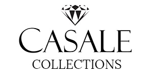 Casale Collections