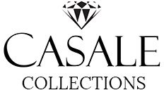 Casale Collections Logo