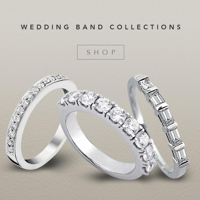 Jewelry appraisal richmond ky style guru fashion glitz for Rivard fine jewelry lexington ky